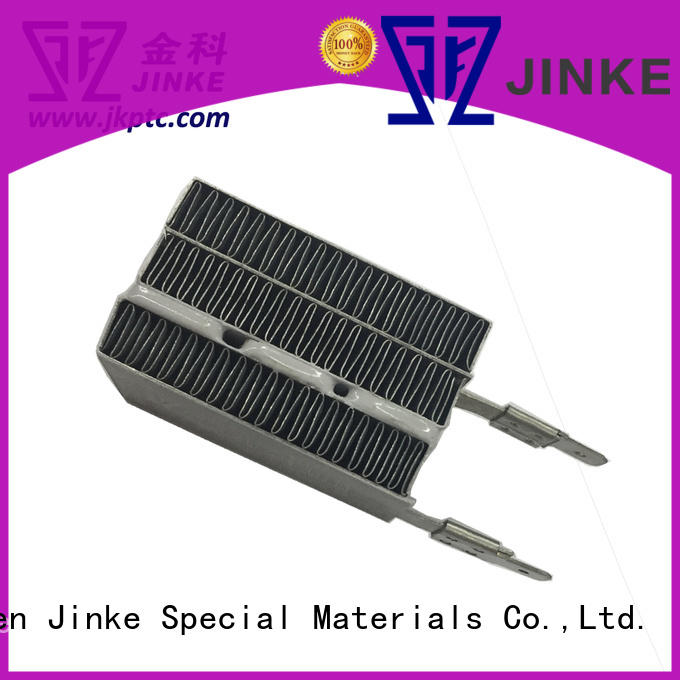 Jinke professional smd thermal fuse factory price for house