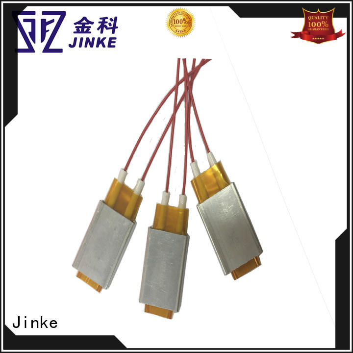 stable heating element for water heater energy for sale for vehicle heating