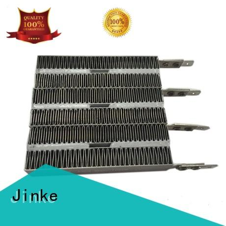 Jinke professional smd thermal fuse supplier for building