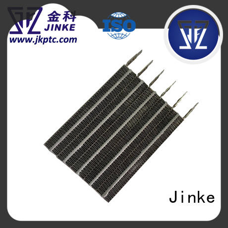 durable ptc heatermachine promotion for family