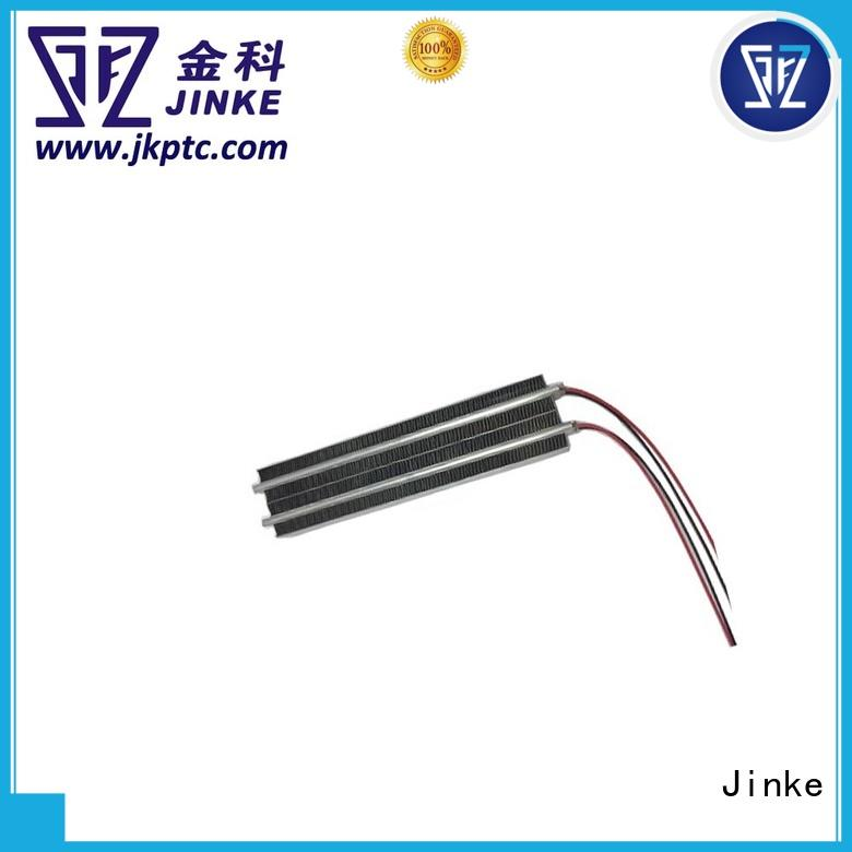 safe ptc heating element 110v element high quality for vehicle heating