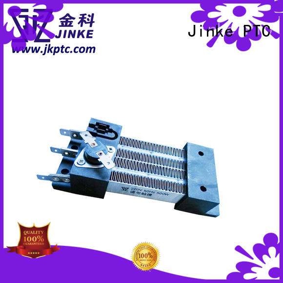 professional ptc ceramic heating ce factory price for building