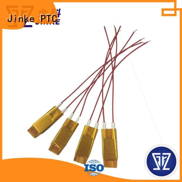 stable ptc heating element 110v insulated manufacturer for liquid heat