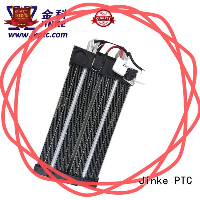 best ptc heater car factory price for family