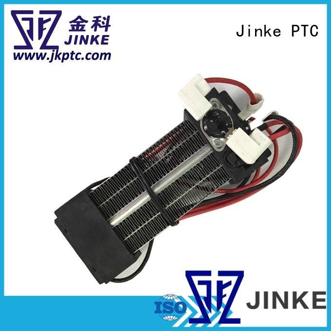Jinke professional jk60 110 on sale for family