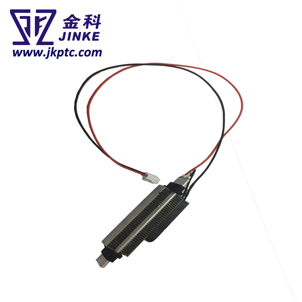 Jinke warm ptc heating element ac 110-120v factory price for building-3