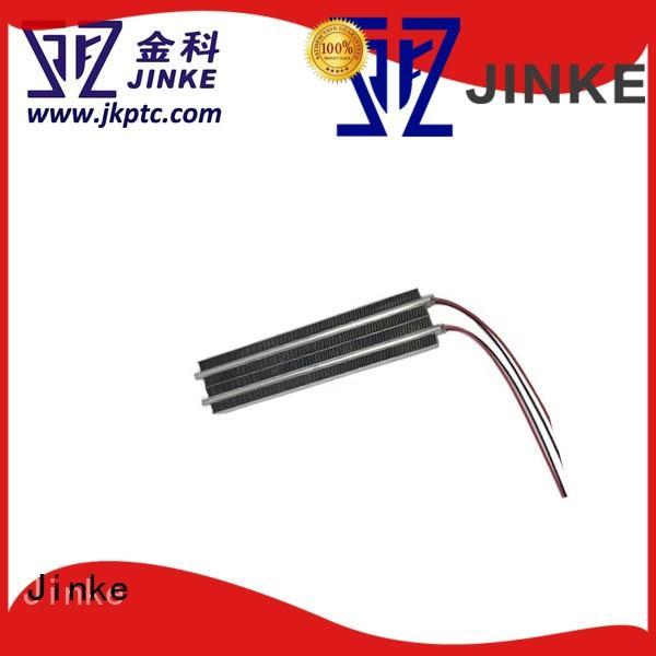 durable jk60 065 element supplier for family
