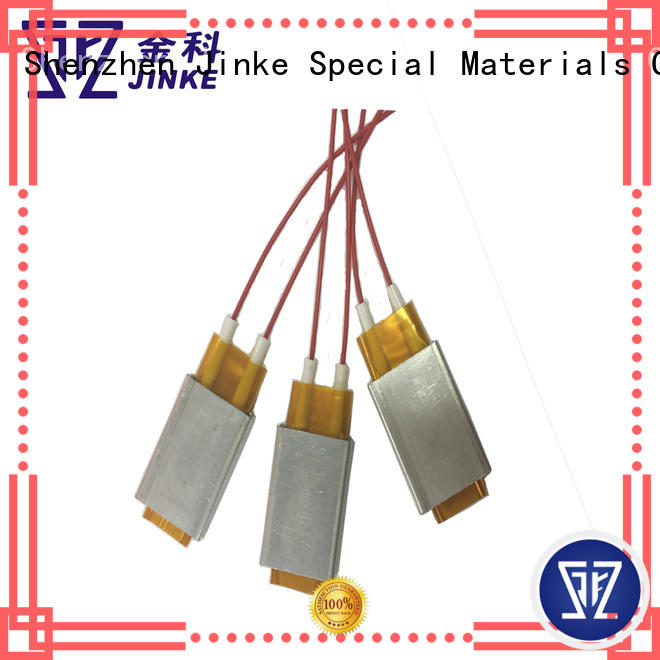 good quality ceramic heating coil ceramic promotion for house