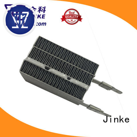 Jinke best smd thermal fuse on sale for family