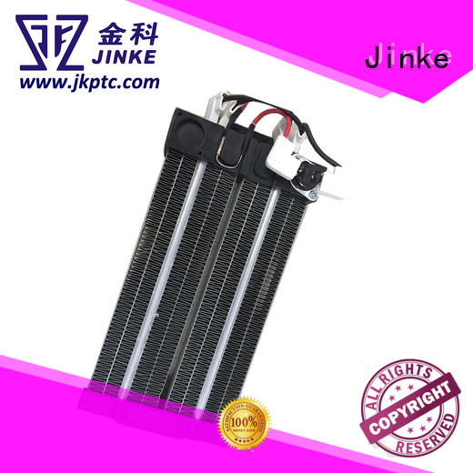professional ptc fuse selection on sale for building Jinke