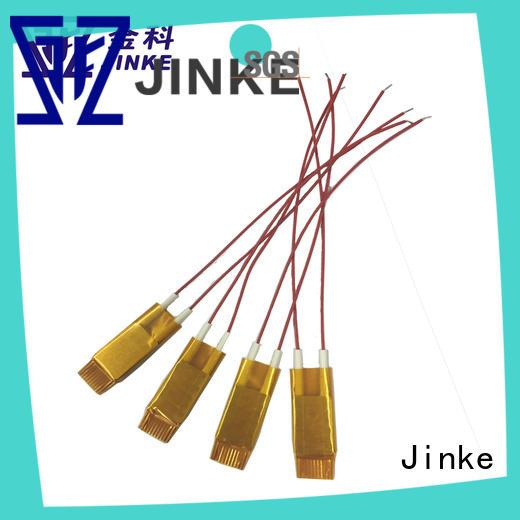 Jinke heater ceramic heating coil on sale for family